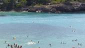 vista previa del artículo Baleares se consolida como uno de los destinos más atractivos para extranjeros