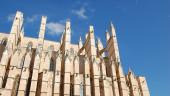 vista previa del artículo Edificios curiosos en Mallorca
