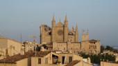 vista previa del artículo Muchas familias disfrutan de Baleares en verano