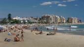 vista previa del artículo El Arenal y su oferta turística