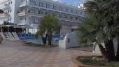 vista previa del artículo Se agotan hoteles y coches de alquiler en Formentera