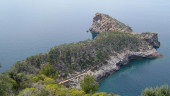 vista previa del artículo Excelente datos del Turismo Senior en Baleares