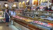 vista previa del artículo Mallorca se puede convertir en plataforma de compras