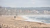 vista previa del artículo Baleares sigue siendo un destino que gusta a turistas europeos