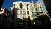 vista previa del artículo Hotel Can Cera, nuevo alojamiento en Palma de Mallorca