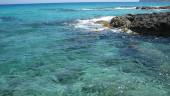 vista previa del artículo Alerta por altas temperaturas en Baleares