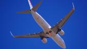 vista previa del artículo Huelga de pilotos de Air Europa