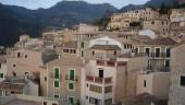 vista previa del artículo Mallorca, un destino con encanto