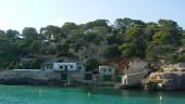 vista previa del artículo Una escapada a Mallorca