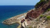 vista previa del artículo Excelentes ofertas de vuelos a Mallorca