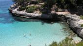 vista previa del artículo Baleares, el paraíso del Mediterráneo