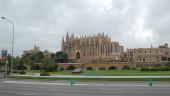 vista previa del artículo Palma, una ciudad con muchos atractivos