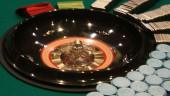 vista previa del artículo Ausencia de políticos al estreno del nuevo casino de Palma de Mallorca
