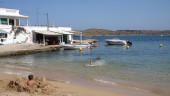vista previa del artículo Menorca, lo mejor de las Islas Baleares