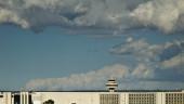vista previa del artículo Cierra la terminal A del aeropuerto de Palma