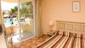 vista previa del artículo Baleares es el segundo destino en apartamentos turísticos de España