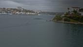 vista previa del artículo Disfrutar de cruceros en Baleares