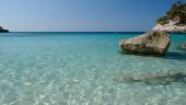 vista previa del artículo Menorca es mucho más que playas y calas de ensueño
