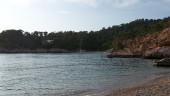 vista previa del artículo Ibiza es el mejor destino para una escapada en Baleares