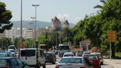 vista previa del artículo Menos presupuesto para la Cabalgata de Reyes 2012 en Palma