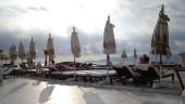 vista previa del artículo Relajante escapada a Palma de Mallorca