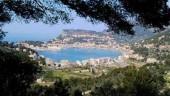 vista previa del artículo Mallorca, vacaciones sin igual