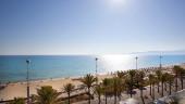 vista previa del artículo Bauzá no descarta subida de impuestos en Baleares
