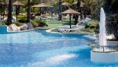 vista previa del artículo Aumenta el precio medio en hoteles de Baleares