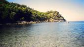 vista previa del artículo Descubre Mallorca en vacaciones