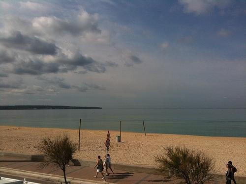 Playa Baleares
