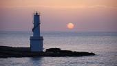 vista previa del artículo Formentera, un destino con mucho encanto en las Islas Baleares