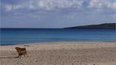vista previa del artículo Cálidas vacaciones en Mallorca
