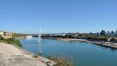 vista previa del artículo De visita por Palma de Mallorca