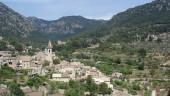 vista previa del artículo Mallorca se prepara para recibir más turistas
