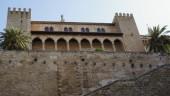 vista previa del artículo Escapada navideña en  Palma de Mallorca