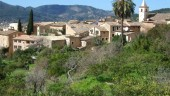 vista previa del artículo Aumenta el gasto turístico en Baleares