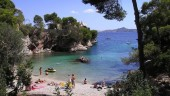 vista previa del artículo Aumentó gasto turístico en Baleares