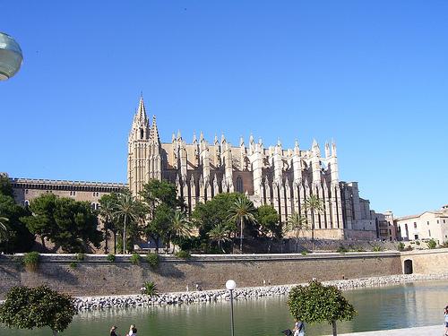 catedralmallorca