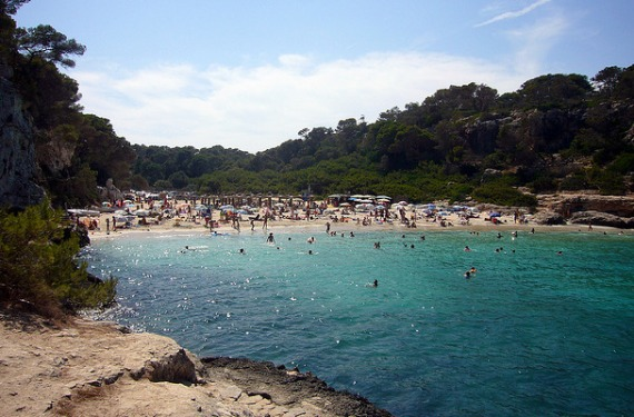 Playa