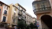 vista previa del artículo Mallorca recibirá nuevos vuelos en verano 2013