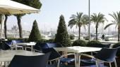 vista previa del artículo Terrazas podrá retrasar su cierre en Palma de Mallorca