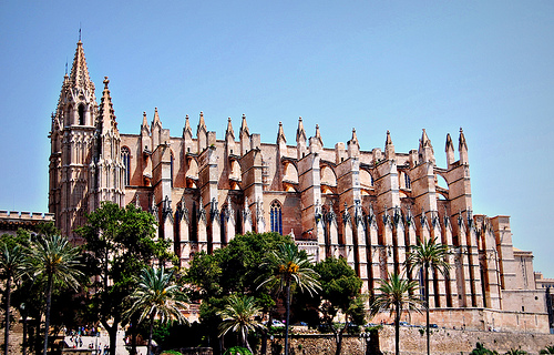 catedralte