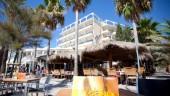 vista previa del artículo Empresarios chinos se fijan en los hoteles de Mallorca