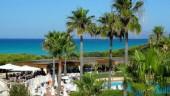 vista previa del artículo Barceló Hotels traerá a Baleares a agentes de viajes rusos