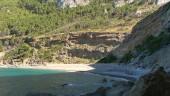vista previa del artículo Menos banderas azules para Baleares