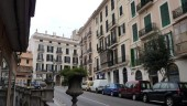 vista previa del artículo Comercios de Palma de Mallorca siguen teniendo grandes pérdidas