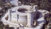 vista previa del artículo Visitas guiadas teatralizadas del Castillo Bellver