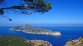 vista previa del artículo Mallorca piensa en el turismo de salud