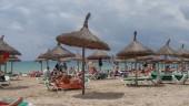 vista previa del artículo Desciende el número de nacimientos en Baleares durante 2012