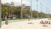 vista previa del artículo Mallorca está entre los destinos seguros del Mediterráneo